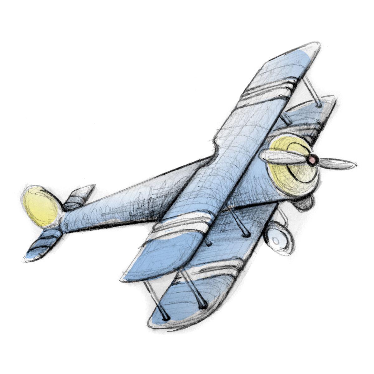 Aeroplane-colour—1200×1200-compressor