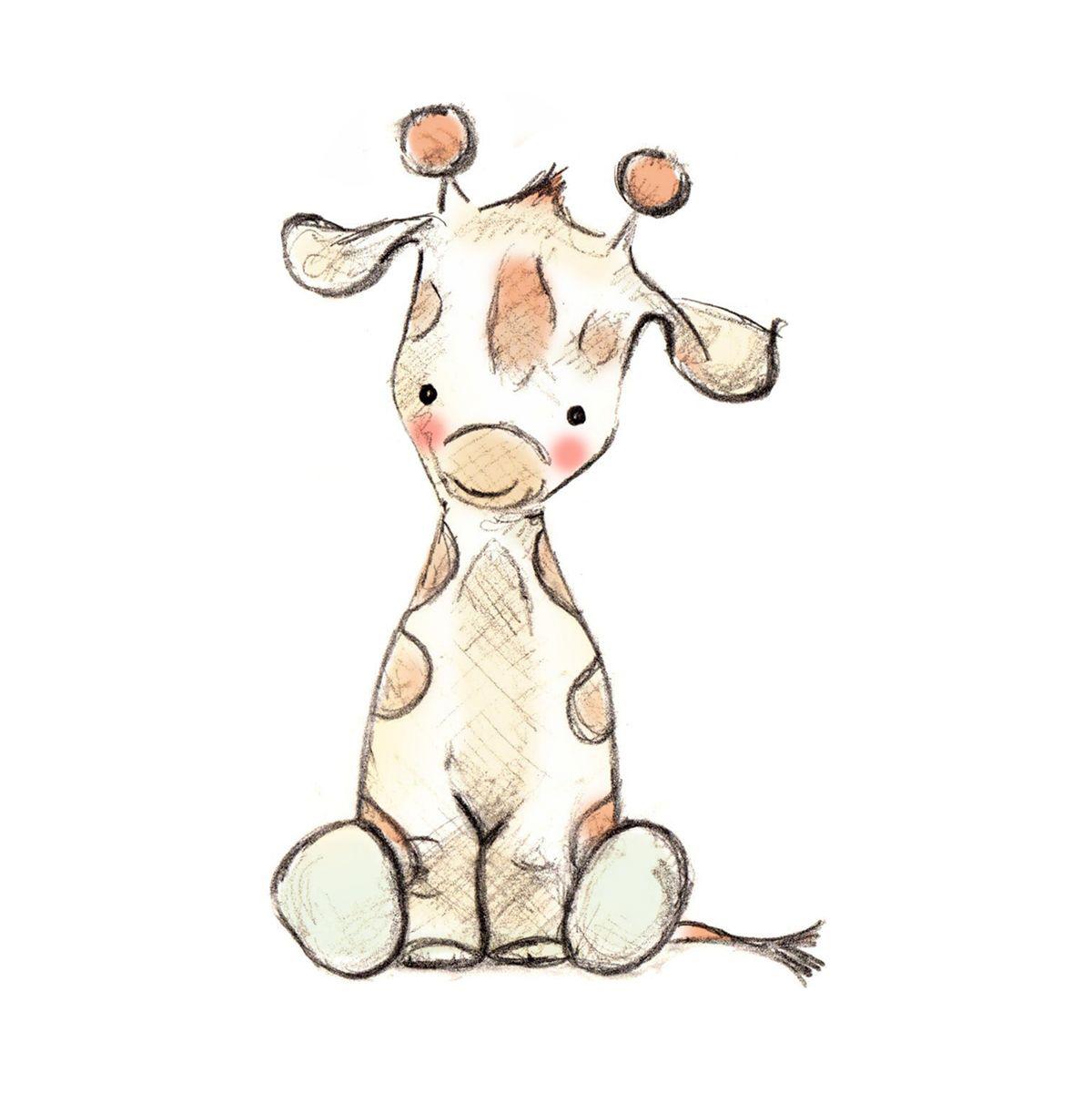 Baby-Giraffe—1200-compressor