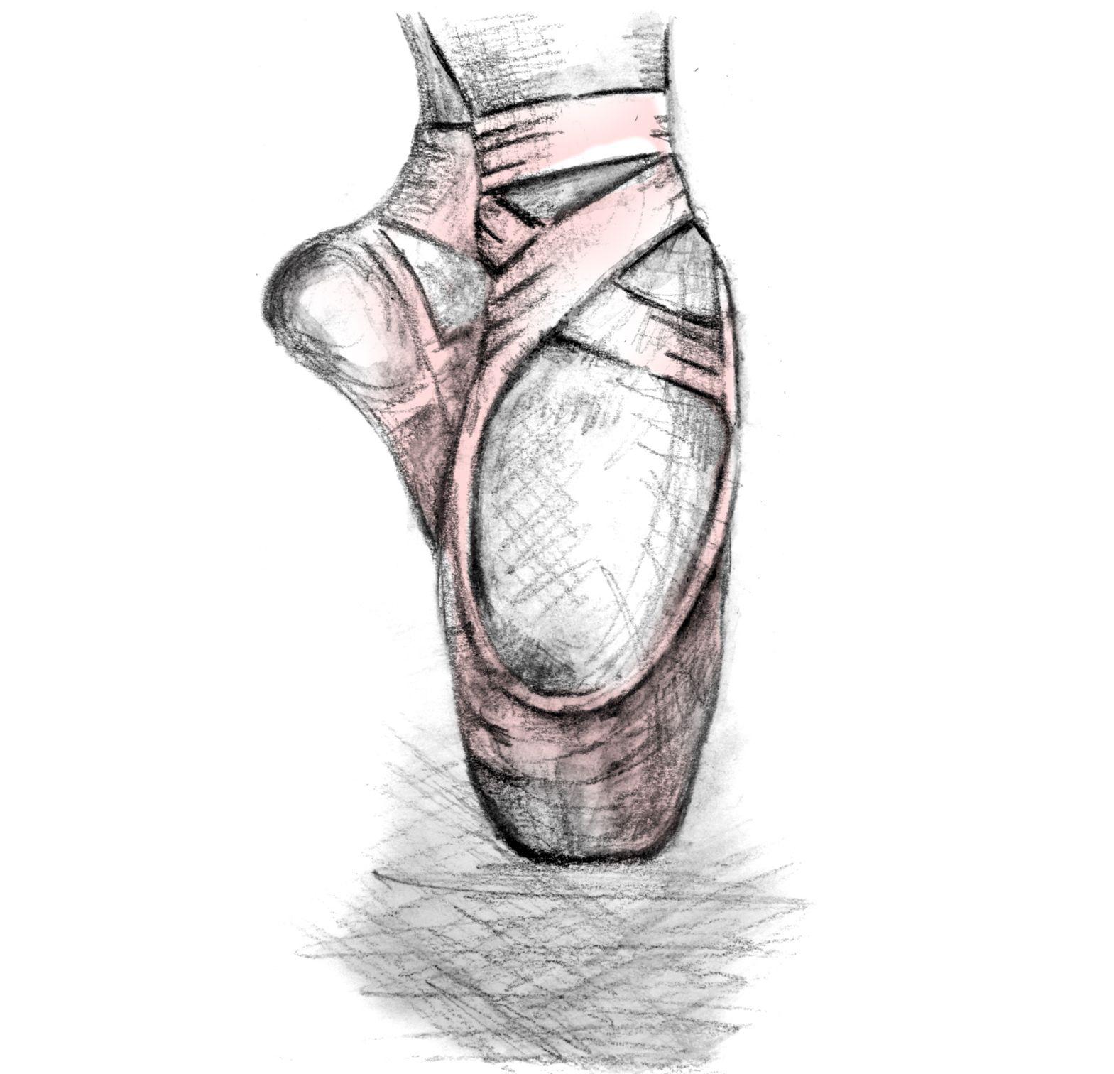 Ballet-Shoes—1200-compressor