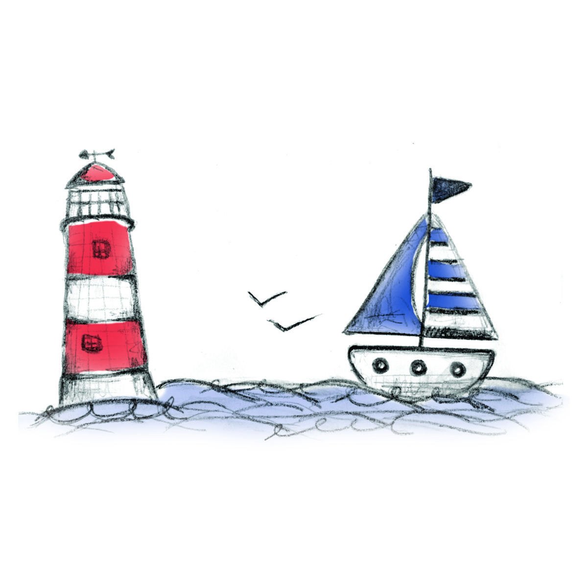 Boat-and-Lighthouse-colour-1200×1200-compressor