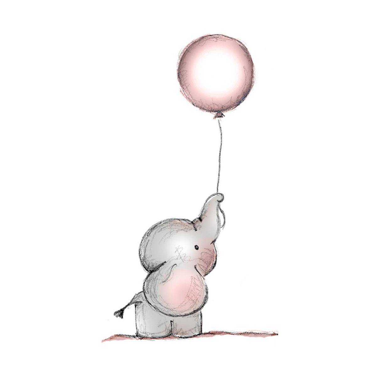 baby-elephant-flying-balloon-girl-1200-compressor
