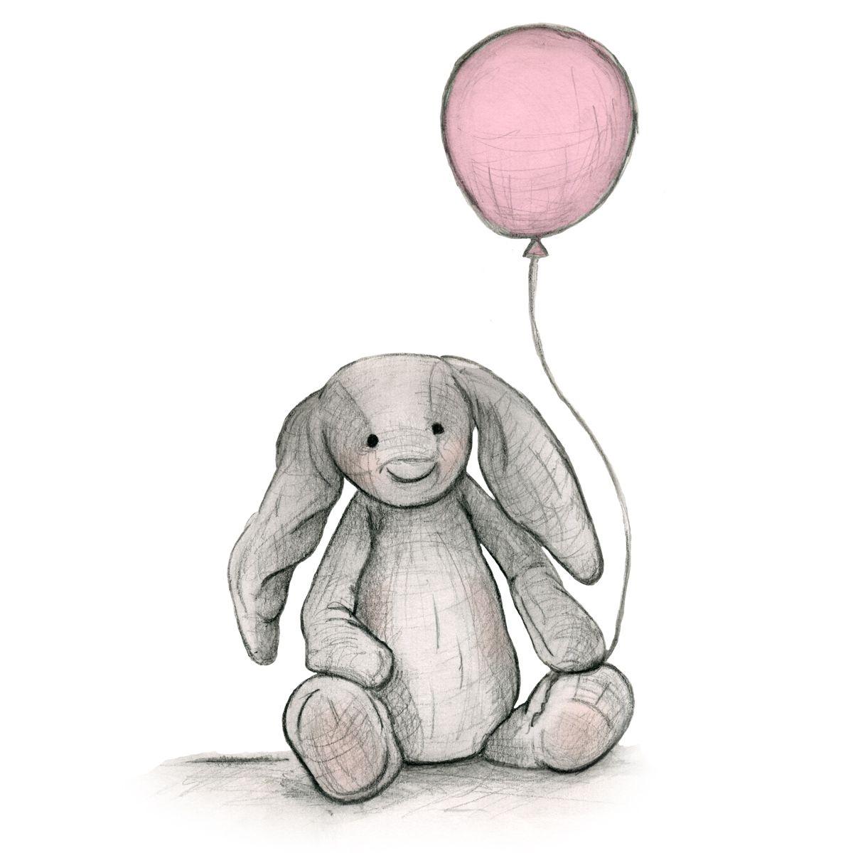 Bunny-Flying-Balloon-Girl-compressor