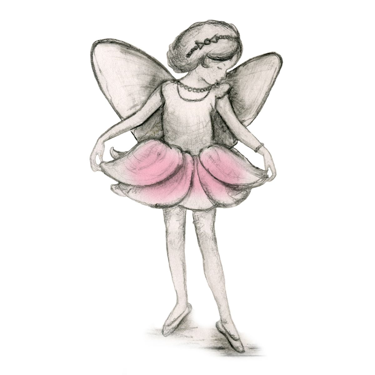 Fairy-Dancer-3-compressor